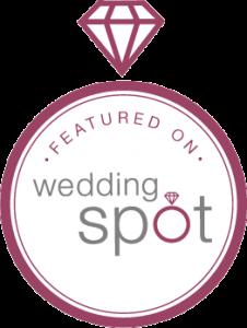 Wedding-Spot-Logo