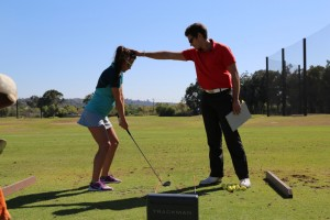 Bonita_Golf_Lessons_Clinics
