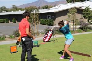 Bonita_Golf_Lessons_Clinics_Range