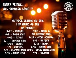 Bonita_Summer_Band_Friday
